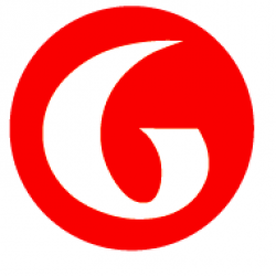 Grandart Enterprises Limited