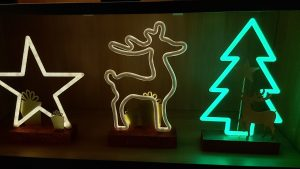 Neon sign 01